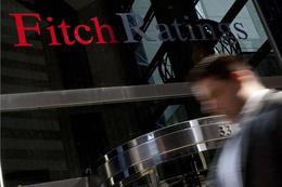 Fitch'ten 15 Türk bankasına kötü haber geldi
