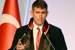 Metin Feyzioğlu'ndan müthiş çark 'müjdeli haber' demişti