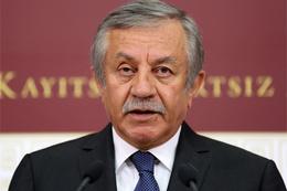 MHP'li Celal Adan'dan PYD FETÖ ve Cerablus açıklaması