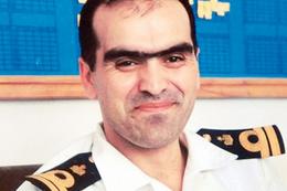 Ali Tatar'ın ölümünden sorumlu tutulan savcı teslim oldu