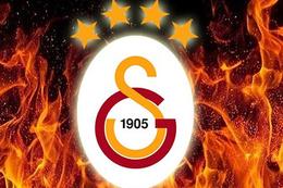 Galatasaray'da yaprak dökümü! 2 isim daha gitti