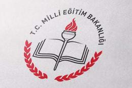 MEB gelecek yılın sınav takvimini açıkladı