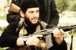 IŞİD açıkladı! Örgütün sözcüsü öldürüldü!