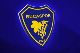 Bucaspor'a son gün müjdesi!