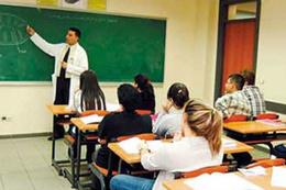Milli Eğitim Bakanlığı'ndan flaş dershane kararı