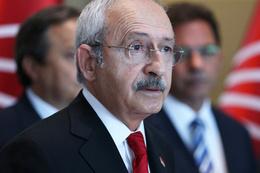CHP Yenikapı mitingi son kararı Kılıçdaroğlu gidecek mi?