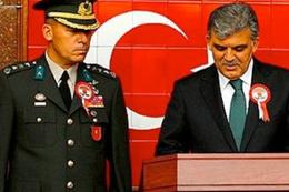 Abdullah Gül'ün eski yaveri: Beynini alırım