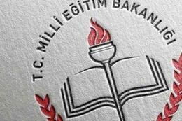 EBA kurs başvuruları MEB açıkladı