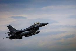 Türk jetleri PKK'yı yine 12'den vurdu