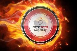 Süper Lig'de 4. hafta yarın başlıyor