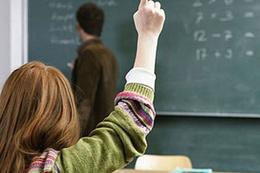 Görevden alınan öğretmenler için flaş karar