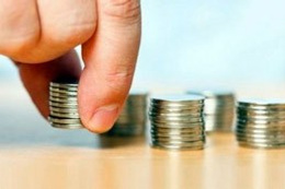 Ocak ayında memur maaşları yüzde 3 düşecek!