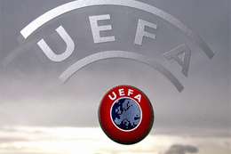 UEFA'dan İstanbul'a Euro 2020 çalımı