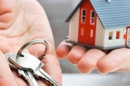 Ev almak için kredi çekenler dikkat geri alabilirsiniz!