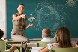 40 bin öğretmen için flaş karar yer değiştirecekler!