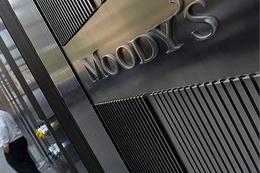 Türk Hackerlar Moody's'i hedef aldı!