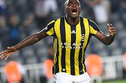 Fenerbahçe Gaziantespor maçının golleri ve sonucu