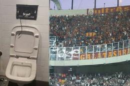 Galatasaray'a Arena faturası! Zarar müthiş...
