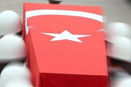 Mardin'de acı haber şehit ve yaralılar var