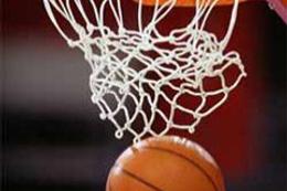 Eurobasket biletleri satışa çıkıyor!