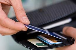 Kredi kartı yapılandırma 2016 şartları Canikli açıkladı