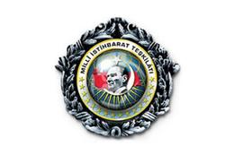 MİT'te FETÖ operasyonu işte ihraç edilenler listesi!