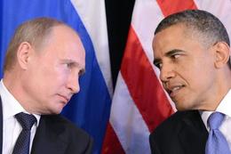 Rusya o belgeleri açıklayıp ABD'ye çağrı yaptı!