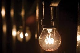 Osmaniye elektrik kesintisi 30 Eylül Cuma