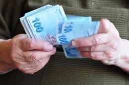 Emeklilikte borçlanmanın püf noktaları