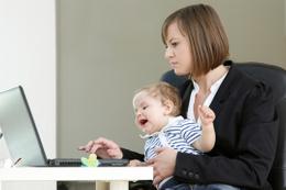 Doğum borçlanmasında iade ve yaş sorunu nasıl çözülür?
