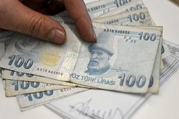 Emekli prim borcu kredisi kimler alabilir son gün ne zaman?