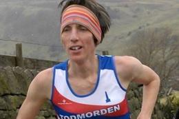 İngiliz atlet Lauren Jeska erkek çıktı