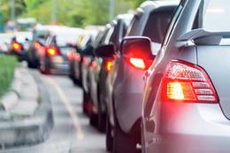 Benzinli ve dizel otomobillere yasak geliyor