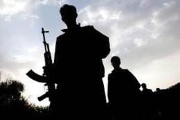 Siirt'te büyük PKK operasyonu!