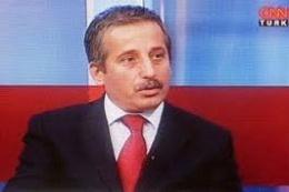 Fenerbahçe'ye kumpas kuruldu  iddiaları hiç gerçekçi değil!