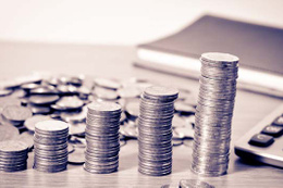 Memura zam müjdesi 2017'de yaşadı işte zamlı maaşlar