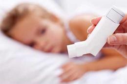 Alerjisi olanlar ev temizliğini nasıl yapmalı?