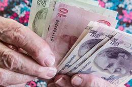 Memur ve emekliler bugün maaşınıza bakın çünkü...
