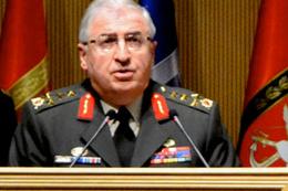 Jandarma komutanından flaş Çukurca açıklaması