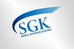 SGK'ya ek bildirge verirken aman dikkat!
