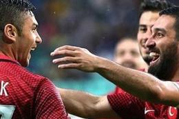 FIFA açıkladı! Türkiye sıralamada nerede?