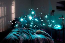 Rüyaları yönetmek mümkün mü? Luscid rüya nedir?