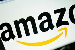 Amazon'un Hindistan gafı! Özür dilediler