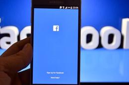 Facebook'un pil tüketimi zirve yaptı!