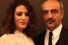 Yılmaz Erdoğan'dan tiyatro kararı