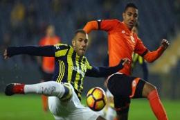 Fenerbahçe'nin sorunu ne?