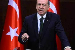 Erdoğan beklemeyecek hem referandum hem de erken seçim