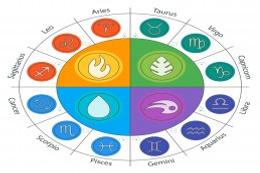 Güne dengeli ve huzurlu enerjilerle başlayabiliriz.