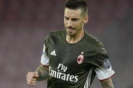Milan'dan Fenerbahçe'ye Sosa yanıtı