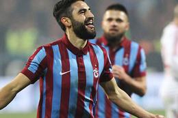 Fenerbahçe'nin Trabzonspor'u zora sokacak planı hazır